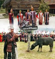Keunikan-Sejarah-Budaya-Adat-Istiadat-Suku-Batak-berasal-dari-Daerah-Sumatera-Utara