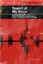 Звук моего голоса