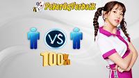 Situs Billspoker.com, Agen Poker Pelayanan Terbaik