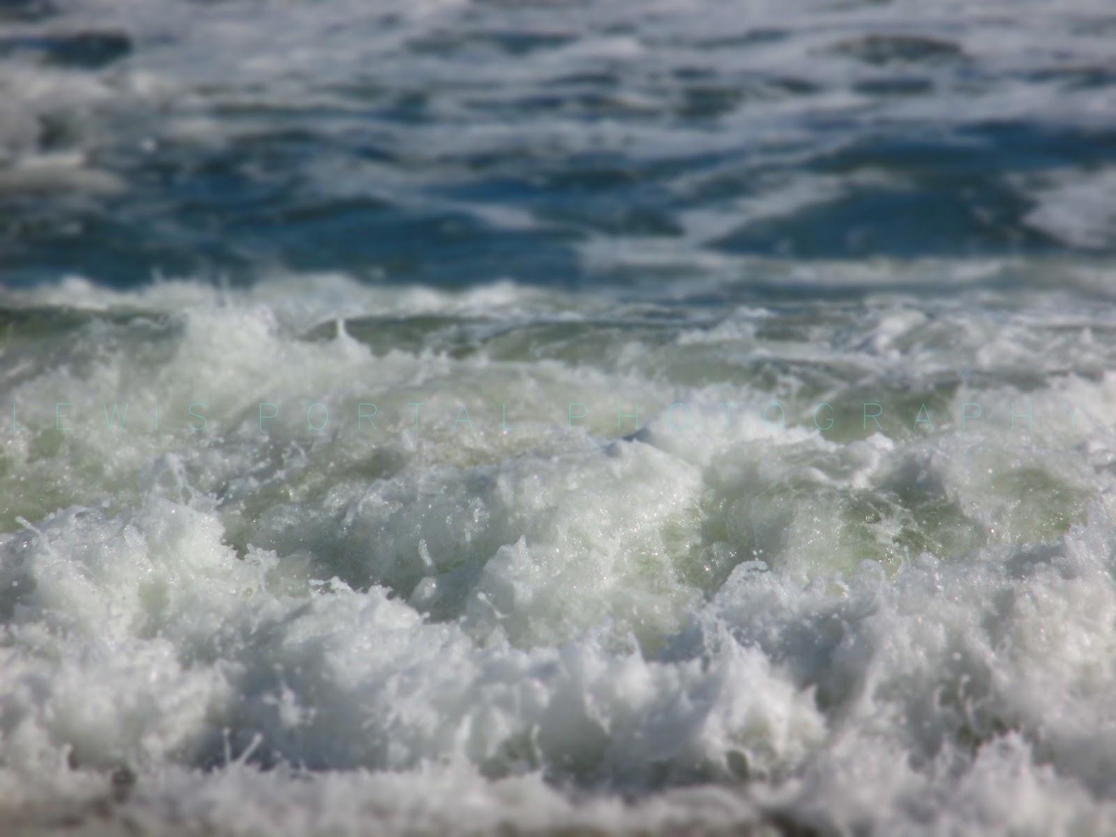 Architect Denied Hamptons Portfolio 12 Egypt Beach East Hampton Ny