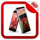 Sadio Mane Wallpaper Apk Download for Android