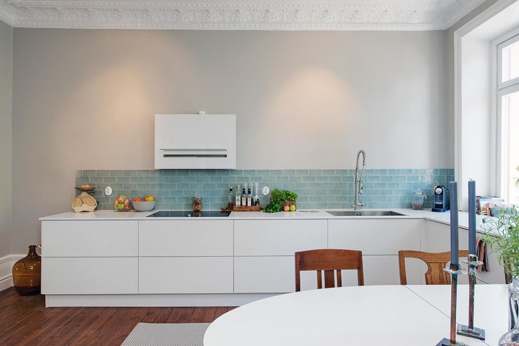 50 desain kitchen set untuk dapur kecil for Kitchen set dibawah 5 juta