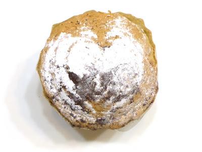 コーヒークリームパン | POMPADOUR(ポンパドウル)