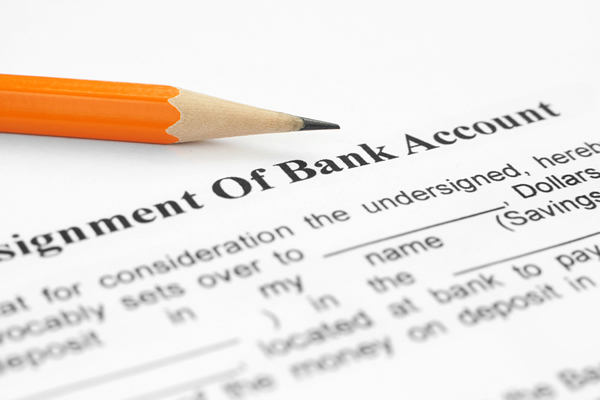 Documents Required To Open A Business Bank Account In