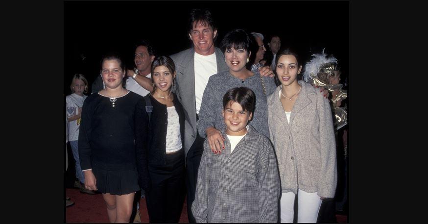 fotoskris con familia