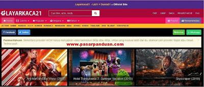 situs download film terbaru di dunia21
