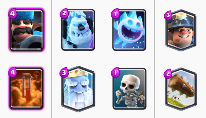 miner-ghost-cycle.png