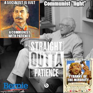 communism v capitalism the never ending debate Capitalism vs communism communism capitalism vs communism communism and capitalism communism vs capitalism communism vs capitalism communism is better than capitalism communism vs capitalism compare and contrast american liberalism and marx's ideal of communism communism v capitalism: the never-ending debate.