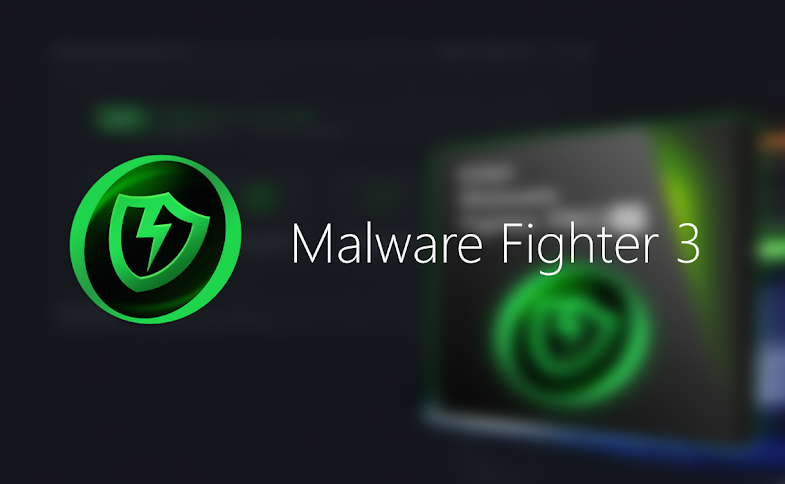 Download IObit Malware Fighter 3.3.0.8