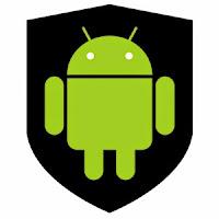Aplikasi AntiVirus Terbaik Untuk Android dan Ringan