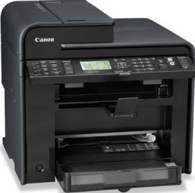 Download Driver Canon ImageClass MF4070N