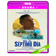 En el séptimo día (2017) WEB-DL 720p Latino