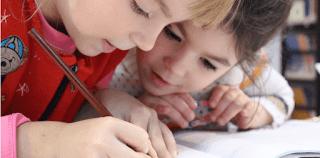 Cara cepat belajar bahasa inggris Otodidak tanpa kursus