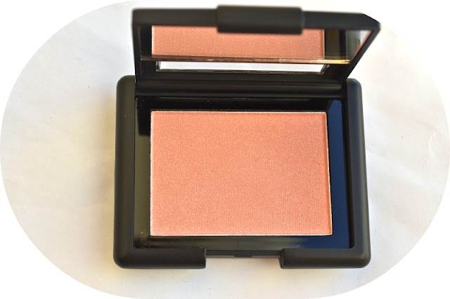 e.l.f_studio_review_swatches_blush_twinkle_pink_beautyJoint