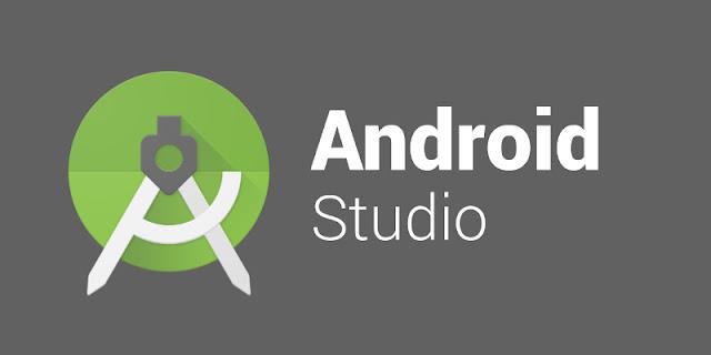 Cara Merubah Packname Android Studio
