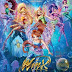 ¡Fecha de estreno de la nueva película Winx Club en Grecia! New Winx Club movie airing soon in Greece!
