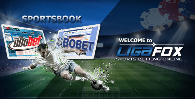 White Label Sports Betting Online