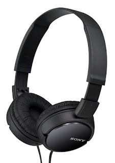 Sony-headphones-under-rs-500