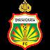Plantel do Bhayangkara FC 2019