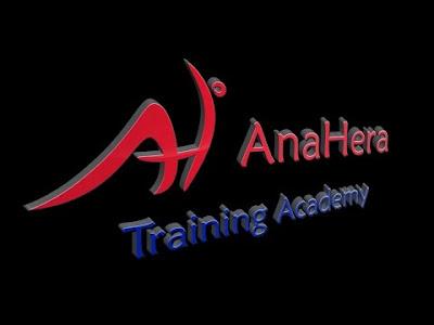 anahera-nuova-accademia-online