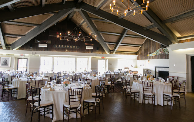Wedding Venues In Ct On A Budget Mystic seaport art gallery
