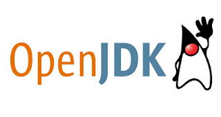 How to install Open JDK 9 on Lubuntu 17.10