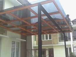 canopy kaca jakarta