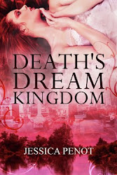 Click Here to Buy Death's Dream Kingdom Today!