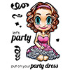 http://www.someoddgirl.com/collections/clear-stamps/products/party-girl-gwen