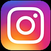 https://www.instagram.com/navemonjo/?hl=en