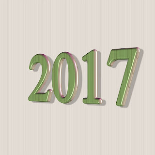 Contoh Naskah Pidato Bahasa Jawa Tentang Tahun Baru 2017