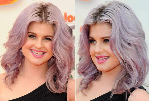 https://i0.wp.com/3.bp.blogspot.com/-ztVcKg05gso/UBA1jBejdNI/AAAAAAAAANQ/pkh_VyiJ8Pk/s1600/kally-osbourne-candy-colors-cabelo-colorido-ver%C3%A3o-2013-tend%C3%AAncia.jpg
