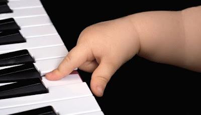 Ngàn lẻ một lí do bạn nên lựa chọn piano điện nhật cũ