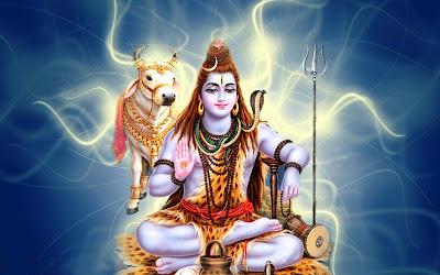 Mahadev-Shiv-Shankar-Bhagvan-Give-Blessing-to-all