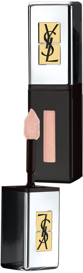 Yves Saint Laurent 'Pop Water - Vernis à Lèvres' Plump Up Glossy Stain