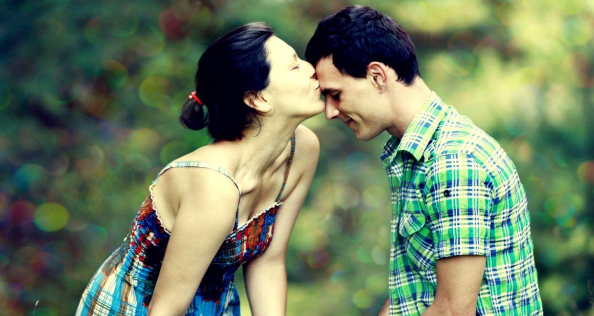 hvad er aldersgrænserne for dating i florida