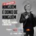 """DJ Callas Disponibiliza o single """"Ninguém é dono de Ninguém"""" Com Participações de Bass, MC Cabinda & Nagrelha"""
