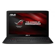 Harga Laptop bagi Game Asus ROG GJ522VX Terbaru Dan Spesifikasinya