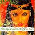Zinda Murda Novel By M.A Rahat Pdf Free Download