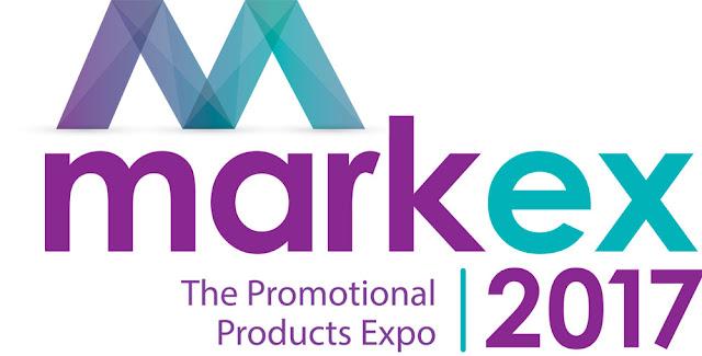 @MarkexSA Celebrates 30 years of Promotional Strategy and Creativity #Markex2017