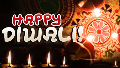 Happy-Diwali-2018-Wishes-SMS-Status-Jokes-Greetings