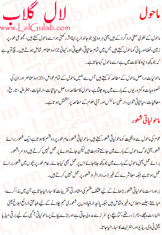 Gadagari Urdu Essay Begging in Pakistan Begging Is A Curse Speech