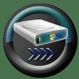 تحميل برنامج النسخ السريع  TeraCopy 2.3 تيرا كوبي