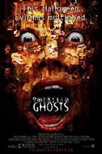 Thir13en Ghosts (2001) (English) 720p and 1080p