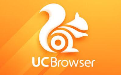 متصفح, يو, سى, UC ,Browser, اخر, اصدار