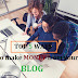 Top easy ways to make money from any blog