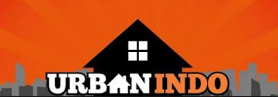 Media Online Cara Baru Untuk Menjual Rumah