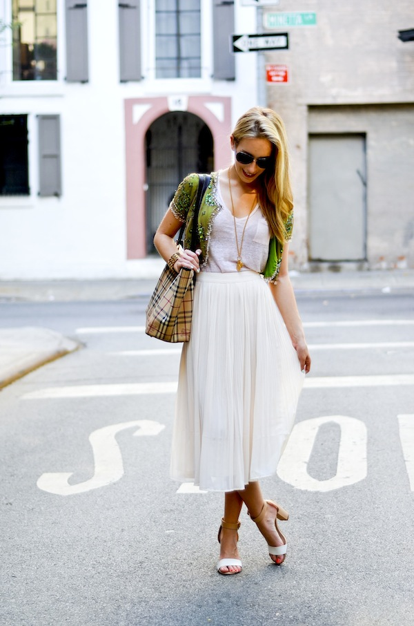 Boho Chic Katie S Bliss