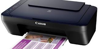 http://www.printerdriverupdates.com/2017/05/canon-pixma-e461-driver-software.html