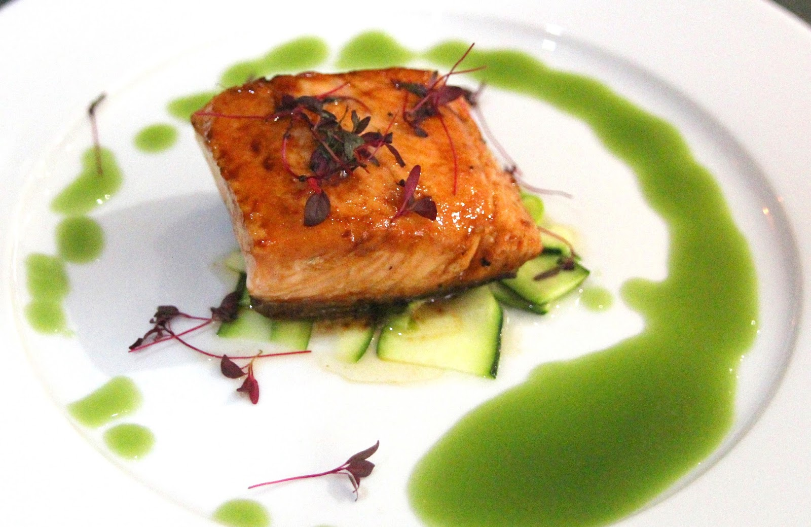 New river dining cucumber gel what cucumber gel what forumfinder Gallery